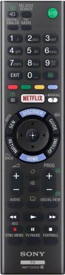 Телевизор Sony KD-43X8307CS