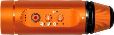 Экшн-камера Panasonic HX-A1MEE-D