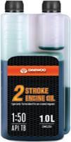 Масло Daewoo Power DWO250 (1л) -