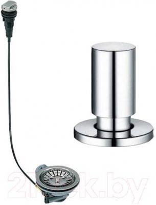 Выпуск (донный клапан) Blanco 517544