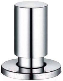 Ручка управления клапаном-автоматом Blanco 222115