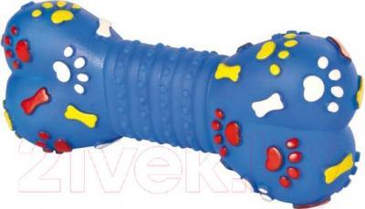 Игрушка для животных Trixie 3375 (со звуком) - общий вид