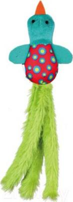 Игрушка для животных Trixie Птичка 45563 - общий вид