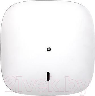 Беспроводная точка доступа HP 525 (JG994A)