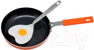 Сковорода SSenzo PT26AK0116CDO