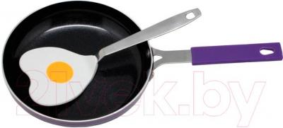 Сковорода SSenzo PT26AK0116CDP