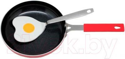 Сковорода SSenzo PT26AK0116CDRD