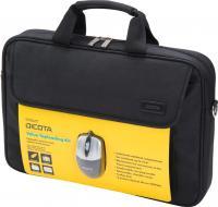 Сумка для ноутбука Dicota D30805-V1 -