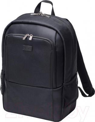 Рюкзак для ноутбука Dicota D30914 - общий вид