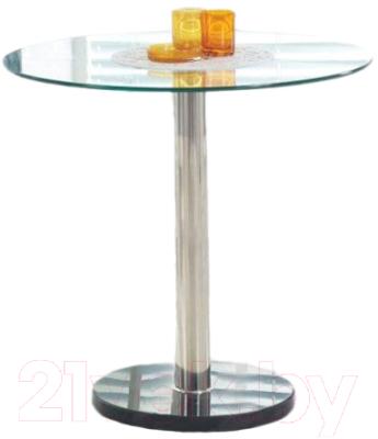 Обеденный стол Halmar Cyryl