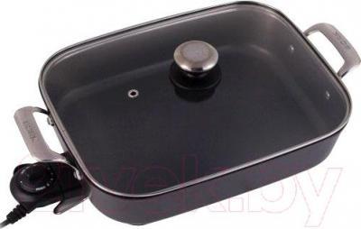 Электрическая сковорода Bork G601