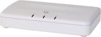 Беспроводная точка доступа HP M210 (JL024A) -