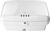 Беспроводная точка доступа HP 560 (J9846A) -