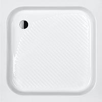 Душевой поддон Sanplast B/CL 80x80x15 (белый) -