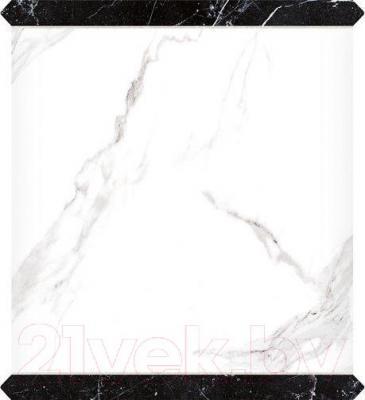 Плитка Monopole Exclusive Carrara (450x412)