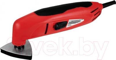 Многофункциональный инструмент OMAX 15001 - общий вид