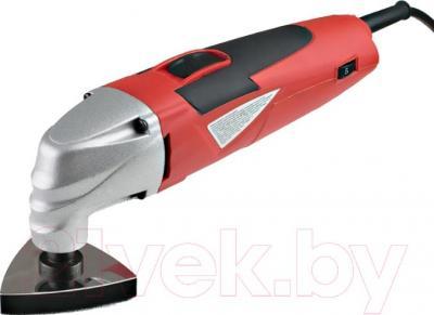 Многофункциональный инструмент OMAX 15002 - общий вид
