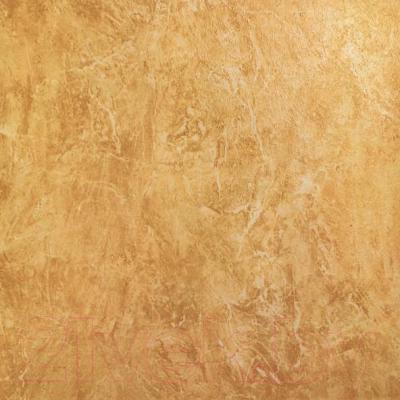 Плитка ColiseumGres Калабрия Желтый (450x450)