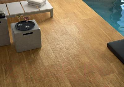 Плитка Italon НЛ-Вуд Хани Грип (900x225)