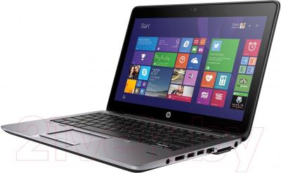 Ноутбук HP EliteBook 840 G2 (L8T59ES)