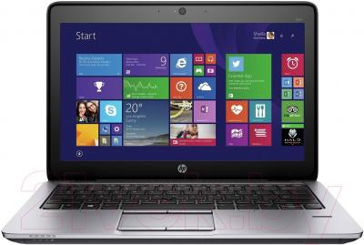 Ноутбук HP EliteBook 840 G2 (L8T61ES)