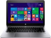 Ноутбук HP EliteBook Folio 1040 G2 (L8T56ES) -