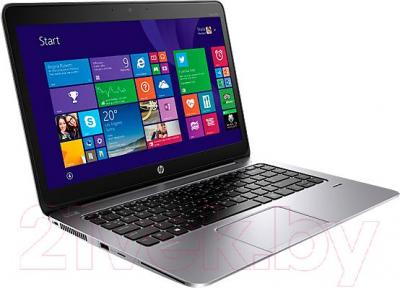 Ноутбук HP EliteBook Folio 1040 G2 (L8T56ES)