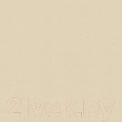 Плитка для пола Italon Имэджин Уайт (600x600)