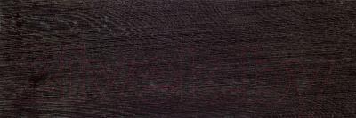 Плитка Italon Гринлaйф Венге (590x195)