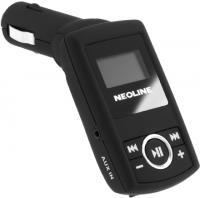 FM-модулятор NeoLine Splash -