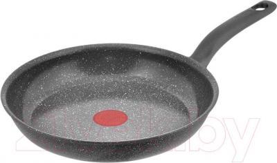 Сковорода Tefal Meteor Ceramic C4000472