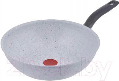 Вок Tefal Meteor Ceramic C4031972