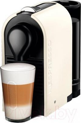 Капсульная кофеварка Krups Nespresso XN250110