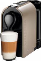 Капсульная кофеварка Krups Nespresso XN250A10 -