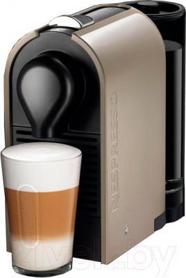 Капсульная кофеварка Krups Nespresso XN250A10