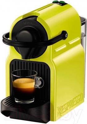 Капсульная кофеварка Krups XN100210