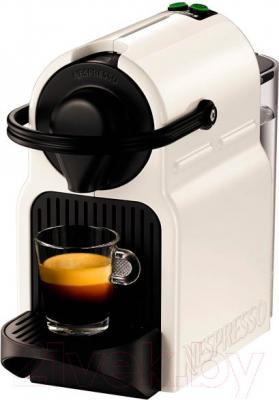 Капсульная кофеварка Krups Inissia XN100110