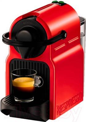 Капсульная кофеварка Krups Inissia XN100510