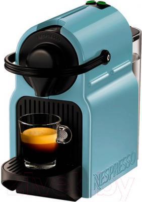 Капсульная кофеварка Krups XN100410