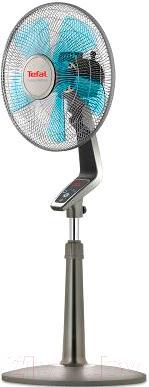 Вентилятор Tefal VF5550F0