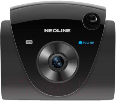 Радар-детектор NeoLine X-COP 9700