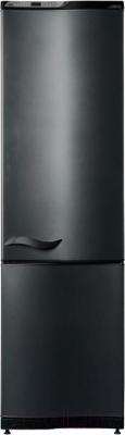Холодильник с морозильником ATLANT МХМ 1843-06