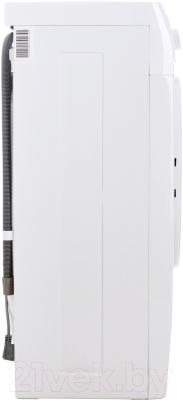 Стиральная машина Electrolux EWM1042NDU