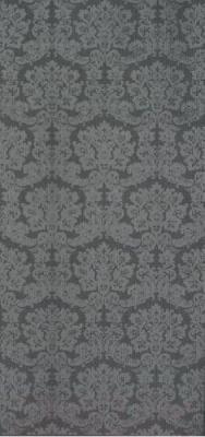 Декоративная плитка для ванной Ceramica Marconi Alaska Grafit Tapeta (600x300)