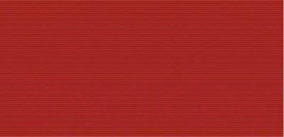 Плитка Ceramica Marconi Alaska Red (600x300)
