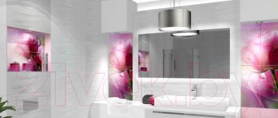Декоративная плитка Ceramica Marconi Панно Arco Digital RZ (1200x500)