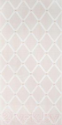 Декоративная плитка для ванной Ceramica Marconi Dream Be Caro Tapeta (600x300)