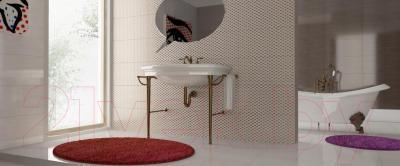 Бордюр Ceramica Marconi Dream Beige Caro (300x65)