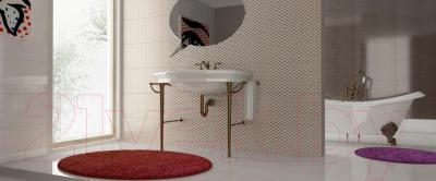 Бордюр Ceramica Marconi Dream Beige Rocco (300x72)