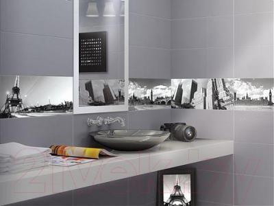 Плитка Ceramica Marconi Universal Grigio (300x300)